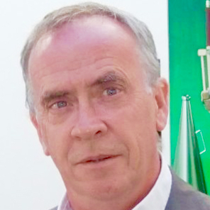 Tracy Dempsey coaching testimonial - Brian Pelan